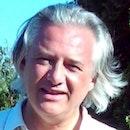 Jean-pierre Rageau
