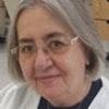 Catherine Wieder