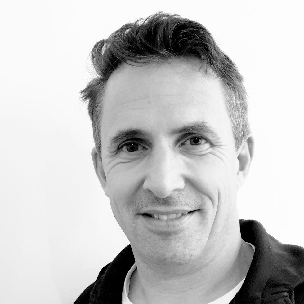 Photo de profil du praticien