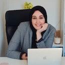 Manal  El idrissi