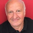 Yves Derhy