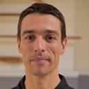 Florian Bonet